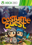 [XB1 BC] Costume Quest, JUJU, Stacking, Destroy All Humans! Free @ Microsoft Japan
