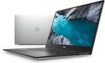 Dell XPS 15 7590 i7-9750H GTX 1650 512GB SSD 16GB RAM $2,421.54 Delivered @ Dell
