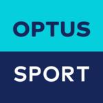 [VIC] Free Access to Optus Sport @ Optus