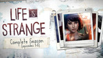 [PC] Steam - Life is Strange 1 Complete Season $4.45/Life is Strange 2 Complete Season $16.48 - GreenManGaming