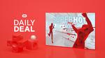 [VPN] Superhot VR for Oculus Quest CA$16.99 / ~A$17.85 (Normally A$38.99) @ Oculus Store
