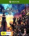 [XB1] Kingdom Hearts 3 - $8 + Delivery ($0 with Prime/ $39 Spend) @ Amazon AU