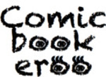 12th Comic Free on 12-Issue Subscriptions @ Comicbookeroo