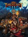 [PC] Epic - Free - Torchlight II - Epic Store