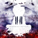 [PS4] 11-11 Memories Retold $4.95/Beyond Eyes $3.89/Seasons after Fall $2.99/Fear Effect Sedna $2.49 - PlayStation Store