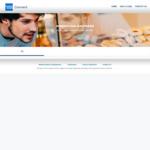 AmEx Statement Credit - Spend $500, Get $100 Statement Credit @ Microsoft Online