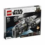 LEGO 75292 Star Wars Mandalorian The Razor Crest $169 Delivered/C&C @ Kmart
