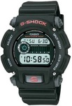 [Latitude Pay] Casio G-Shock Classic Black $63.00 or Blue $59.00 Delivered & More G-Shocks @ Kogan