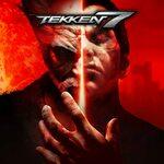[PS4] Tekken 7 $6.99 (Was $69.95) @ PlayStation Store
