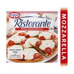 1/2 Price - Dr. Oetker Ristorante Pizza $3.95 @ Coles