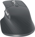 Logitech MX Master 3 Advanced Wireless Mouse $126.65 C&C /+ $5 Delivery ($123.67 Delivered with eBay Plus) @ The Good Guys eBay