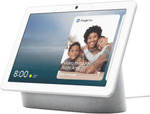 [Afterpay] Google Nest Hub Max $239.20 + $8 Delivery (Free with eBay Plus) @ The Good Guys eBay