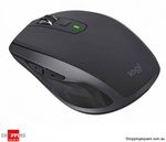 Logitech MX Anywhere 2S Wireless Mouse $59.9 + Delivery @ Shopping Square