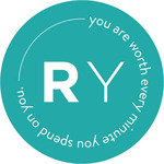 Win a Mornington Peninsula Getaway & Wellness Prize Pack Worth Over $4,500 from RY Entities