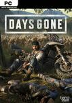[PC, Steam, Pre Order] Days Gone Steam Key $58.19 @ Cdkeys