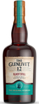 [LatitudePay] The Glenlivet 12 Year Old Illicit Still 700ml Bottle $61.39 Delivered @ BoozeBud via Catch