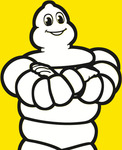 Receive up to $100 Cash Back When You Purchase 4 or More Participating Michelin Products @ Michelin Tyres