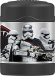 Thermos FUNtainer Star Wars Stormtrooper Vacuum Insulated Food Jar 290ml $12.50 + Postage ($0 with Prime/ $39 Spend) @ Amazon AU