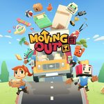[PS4] Moving Out $15.47, Totally Reliable Delivery Service $9.18, Gang Beasts $11.98 @ PlayStation Store