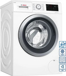 Bosch WAT28620AU 8kg Front Load Idos Automatic Dosing Washing Machine $999 Delivered (+Bonus $100 Cashback via Redemption) @ e&s