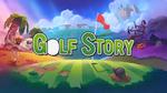 [Switch] Golf Story $11.25 @ Nintendo eShop
