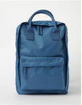 Miss Shop Zip-around Backpack with Top-Handle $19 (Was $50) with Free C&C @ Myer