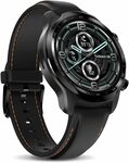 [Prime] Ticwatch Pro 3 GPS Smartwatch $314.99 Shipped @ Mobvoi via Amazon AU