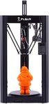 Flsun Super Racer (SR) 3D Printer (with AU Plug) A$565 / US$429 Delivered @ Madethebest