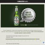 Win 1 of 20 UE Wonderboom 2 from Holsten