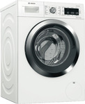Bosch 9kg Series 8 Front Load Washing Machine WAW28620AU $1,279.20 + Delivery ($0 C&C/ in-Store) @ The Good Guys