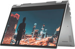 Dell Inspiron 14 5000 2-in-1 Laptop i3-1115G4, 8GB RAM and 256GB SSD $799 + Delivery ($0 Instore/C&C) @ The Good Guys