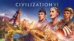 [Switch] Sid Meier's Civilization VI $23.97 (Was $47.95) @ Nintendo eShop