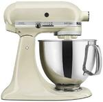 [Afterpay] KitchenAid 4.8l Artisan Stand Mixer KSM150 $649 (RRP $899) Delivered @ KitchenAid