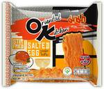Mama Oriental Kitchen Salted Egg 1/2 Price $1.05 + More @ Woolworths