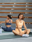 Win 1 of 3 RY7E Activewear Sets Worth $115.00 Each from Female