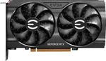 [Pre Order] EVGA GeForce RTX 3060 XC 12G GDDR6 GPU $879 + Shipping @ PLE