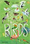 The Big Book of Birds: Hardcover $9 (RRP $29.99) + Delivery ($0 with Prime/ $39 Spend) @ Amazon AU