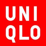 UNIQLO MEN Supima Cotton Crew Neck Short Sleeve T-Shirt - $9.90 (RRP $14.90) + $7.95 Delivery ($0 C&C/ $75 Order) @ UNIQLO