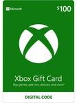 [LatitudePay] $150 Xbox Gift Cards for $100 (Save $50 /w LatitudePay) @ Harvey Norman, Joyce Mayne or Domayne
