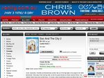 'Sex and The City 2' Blu Ray $4.99 from Sanity - Free Pick up Available or Else $4.95 Delivery
