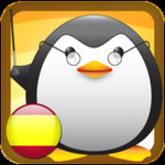 Free: iOS Mirai Istart Spanish App for 72 Hours, Download Now. 5 Star Rating