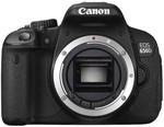 Canon 650D Camera Body $559 + Ship, with Kit Lens $639 + Ship @ Kogan. Today Only!