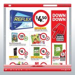 huawei officeworks. huawei ascend y100 $59 includes vodafone $29 recharge coles/dicksmith/ officeworks
