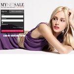 MyNetSale.com.au 15%OFF