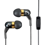MEElectronics A161P Balanced Armature IEM's for $60.99 Delivered, RRP $119