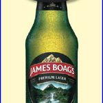 James Boag's Premium $39.99 at IGA Liquor ($52.99 at Dan Murphy's)