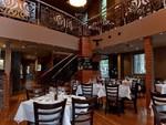 Rare Steakhouse 50% off (King Street, Melbourne) via Dimmi