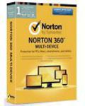 Norton 360 Multi Device 1, 2, 3 & 5 USER 30% OFF + cdicksmith 20% Discount, Dick Smith eBay Store