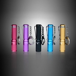 Olight I3S (1 X AAA) Normally US $24.95 but US $15.99 after Discount Code (35.91% off) @ Banggood