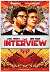 [VPN Required] Rent The Interview for USD $6 on Google Play Store (Was $15 for Movie Ticket)